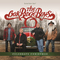 The Oak Ridge Boys - Celebrate Christmas