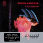 Black Sabbath - Paranoid (Deluxe Edition) CD1