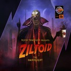 Devin Townsend - Ziltoid The Omniscient (Deluxe Edition) CD1