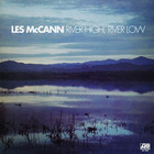 Les McCann - River High, River Low (Vinyl)