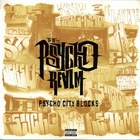 The Psycho Realm - Psycho City Blocks