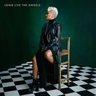 Long Live The Angels (Deluxe Edition)