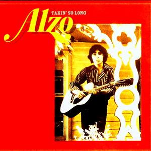 Takin' So Long (Vinyl)