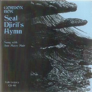 Seal Djiril's Hymn