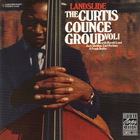 The Curtis Counce Group, Vol. 1 (Reissued 1986)