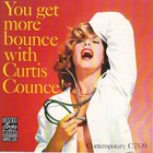 You Get More Bounce With Curtis Counce! (Reissued 1988)