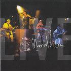 Marathon - Live (1996)