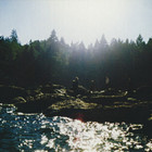 My Morning Jacket - Sweatbees (EP)
