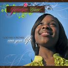 Jekalyn Carr - Promise (EP)