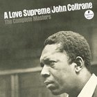 John Coltrane - A Love Supreme: The Complete Masters CD1