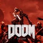 Mick Gordon - Doom (Complete Video Game Score) CD2