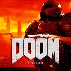 Mick Gordon - Doom (Complete Video Game Score) CD3