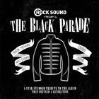 One Ok Rock - Rock Sound Presents: The Black Parade Tribute