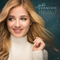 Jackie Evancho - Someday at Christmas