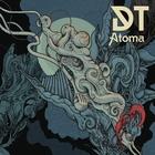 Dark Tranquillity - Atoma CD1