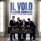 Notte Magica - A Tribute To The Three Tenors (With Placido Domingo) (Live) CD1