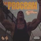 The Program (5 Year Anniversary Edition)