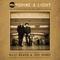 Billy Bragg & Joe Henry - Shine A Light: Field Recordings From The Great American Railroad