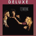 Fleetwood Mac - Mirage (Deluxe Edition) CD1