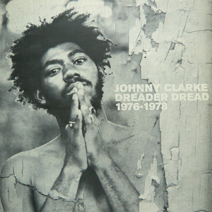 Dreader Dread 1976-1978