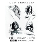 Led Zeppelin - The Complete Bbc Sessions (Remastered)