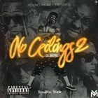 No Ceilings 2 (Limited Edition) CD1