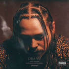 Post Malone - Deja Vu (CDS)