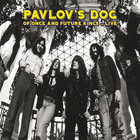 Pavlov's Dog - Of Once And Future Kings.. Live