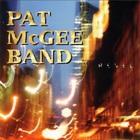Pat McGee Band - Revel