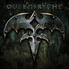 Queensryche - Queensrÿche (Japanese Edition)