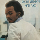 MICHAEL HENDERSON - Goin' Places (Vinyl)