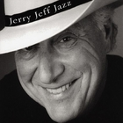 Jerry Jeff Walker - Jerry Jeff Jazz