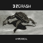 Hyperreal (EP)