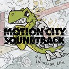 Motion City Soundtrack - My Dinosaur Life (Deluxe Edition) CD2
