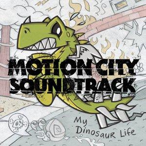 My Dinosaur Life (Deluxe Edition) CD2