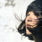 Joanna Wang - Joanna & 王若琳