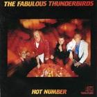 Tuff Enuff & Hot Number