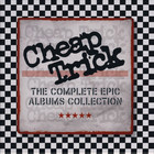 The Complete Epic Albums Collection: Standing On The Edge CD11