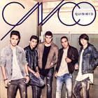 Cnco - Quisiera (CDS)