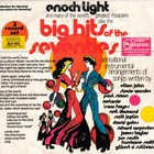 Big Hits Of The Seventies (Vinyl) CD2