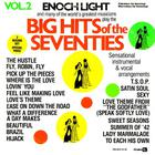 Big Hits Of The Seventies Vol. 2 (Vinyl) CD1