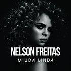 Miuda Linda (CDS)