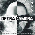 Opera Camora (Mixtape)