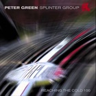 Peter Green - Reaching The Cold 100 CD1