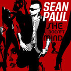 Sean Paul - She Doesn't Mind (CDS)