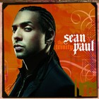 Sean Paul - The Trinity (Limited Edition) CD1