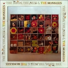 The Monkees - The Birds, The Bees & The Monkees (Remastered Box Set) CD1