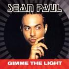 Sean Paul - Gimme The Light (CDS)