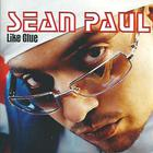 Sean Paul - Like Glue (CDS)