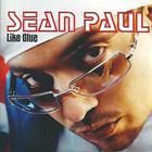 Sean Paul - Like Glue (CDS)